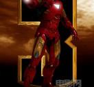 http://image11.m1905.cn/uploadfile/2012/0508/20120508033901433_watermark.jpg