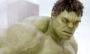 《复仇者联盟》中文访谈 银幕大神绿巨人也发萌