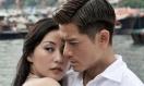 《浮城大亨》曝国际版预告片 郭富城为尊严而战