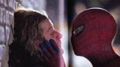 《超凡蜘蛛侠》国际版预告 身世之谜将揭悬念大增