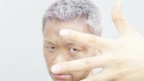 《追凶》导演彭发访谈 索命童话挖掘王宝强阴暗面