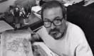 《野兽家园》造梦幻之旅 原著作者逝世享年83岁