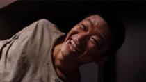 5月11日上映:《追凶》 王宝强颠覆造型出演变态