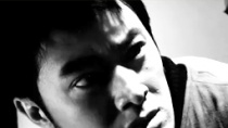 《黑暗中的救赎》预告片 任泉挑穿囚服挑战监狱戏
