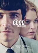 一个好医生
