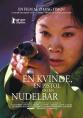 http://image11.m1905.cn/uploadfile/2012/0516/20120516024902210.jpg