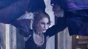 《吸血鬼猎人林肯》中文特辑 总统复仇血腥变态