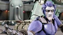 """""""超蛙战士2""""主创访谈 国产3D动画六一诚意上映"""
