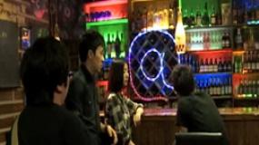《爱@桐乡》之《语言》 痴情男徐嘉苇酒吧买醉