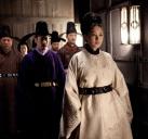 后宫:帝王之妾#4