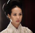 后宫:帝王之妾#5