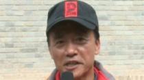 《延安观影团》片场直击导演篇