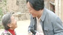 《延安电影团》片场直击花絮篇