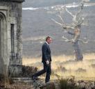 007大破天幕危机#4