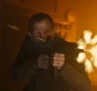 007大破天幕危机#5