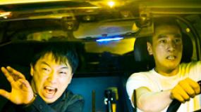 黄渤缺席宣传《痞子英雄》 赵又廷曝疑似被其尿淋
