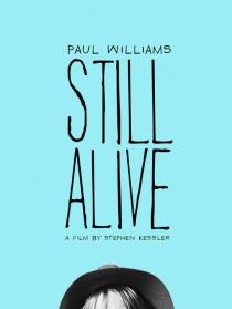 保罗·威廉姆斯还活着