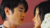 《初恋这件小事》预告 马里奥带您回忆甜蜜情事
