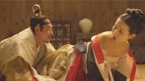 《后宫:帝王之妾》MV 《花谢》泣诉深宫恩宠悲怨