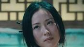 《四大名捕》案情版预告 江一燕裸身诱敌出手要命