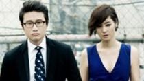 韩国喜剧片《马屁王》预告 曝金牌销售养成大法