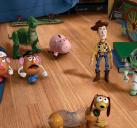 玩具总动员3#2