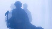 《吸血鬼猎人林肯》中文限制级预告 斧头利器大屠戮