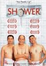 刘奋斗-洗澡