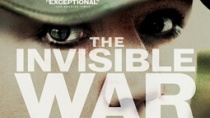 《隐形战争》中文预告 揭露美军性侵犯暴力罪行