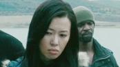 《敢死队2》中文宣传片 余男不输爷们大卡斯给足面