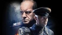 俄罗斯战争片《白虎》预告 上海电影节争夺金爵奖