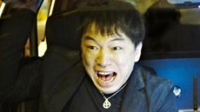 """《痞子英雄》特辑  黄渤、赵又廷""""不要命""""互虐"""