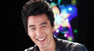 "赵又廷担任""星播客"" 新片与Angelababy生死相恋"