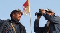 《生死罗布泊》超长片花 惊险穿越生死的冒险旅程