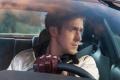 《亡命驾驶》故事续写 瑞恩·高斯林有望痴情重返