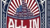 纪录片《All In: The Poker Movie》中文预告片