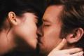 45期:罗伯茨首次挑战邪恶皇后 白雪公主强吻王子