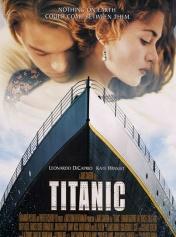 泰坦尼克号3d