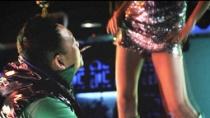 《非常绑匪》首曝预告 姜武绑架少女夜店偷瞄辣妹