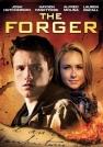 乔什·哈切森-The Forger