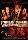 Giles New-加勒比海盗
