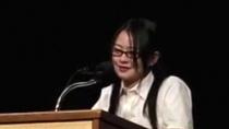 《毒品高中》中文限制级片段 呆妹自high飙粗口