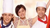 《爱的面包魂》内地预告 陈汉典追妍希横生三角恋