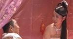 新加坡第一美女强势来袭 范文芳挑战演绎青楼花魁