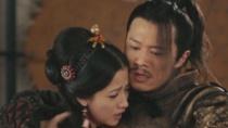 《潘多拉的宝剑》终极预告 欧弟首触电与玉女激吻