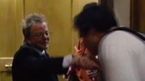 美国纪录片《保罗·威廉姆斯还活着》中文片段