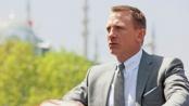 《007:天降杀机》发拍摄日志 多个重要场景曝光
