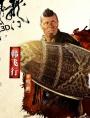 http://image11.m1905.cn/uploadfile/2012/0620/20120620014419615.jpg