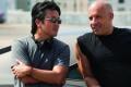 华裔导演林诣彬一战成名好莱坞 《速度与激情3》