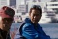 漂移之王现身演员玩儿命漂——《速度与激情3》